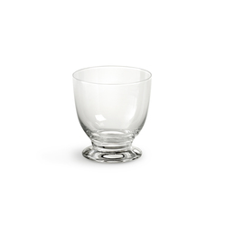 SNOWMAN glass small | Water glasses | Authentics
