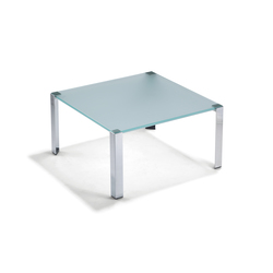 Tasso tas24 | Lounge tables | Klöber