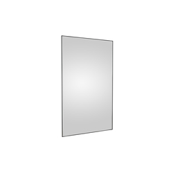 Kubic Cool Mirror | Mirrors | pomd'or