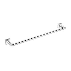Kubic Class Towel Bar | Towel rails | pom d'or