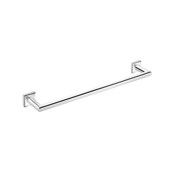 Kubic Class Towel Rail | Towel rails | Pom d'Or