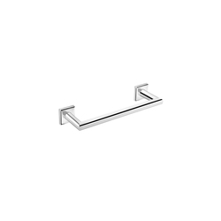 Kubic Class Towel Bar | Porta asciugamani | pomd'or