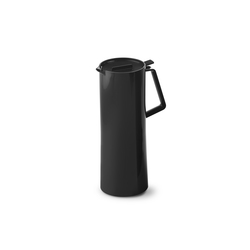 PIU thermos jug 1l | Accessori | Authentics