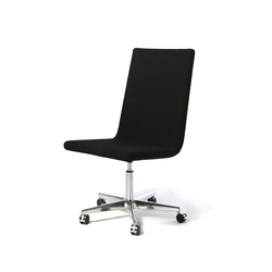 Basso L | Task chairs | Inno