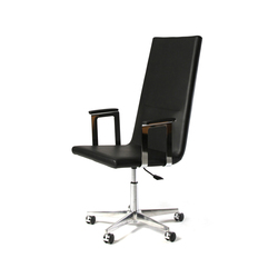 Basso XL with armrest | Task chairs | Inno