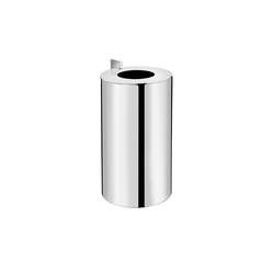 Kubic Class waste bin | Poubelles | pomd'or