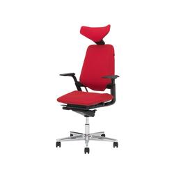Savo S3 LN | Office chairs | SAVO