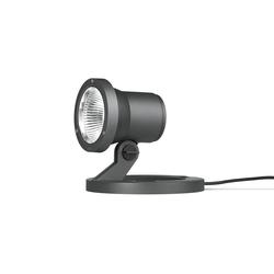 Floodlights 7102 | Spotlights / Uplights | BEGA