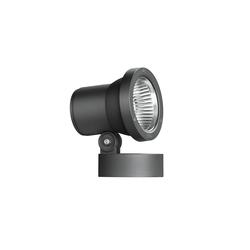 Compact Floodlight 7602   Spotlights / Uplights   BEGA