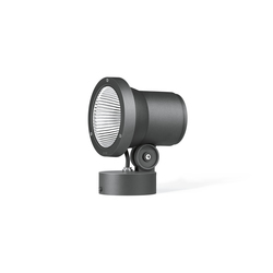 Compact Floodlight 7681 | Flood lights / washlighting | BEGA