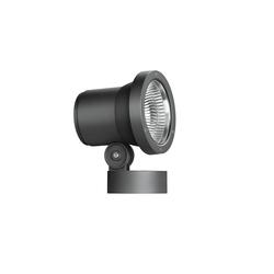 Compact Floodlight 7682   Spotlights / Uplights   BEGA