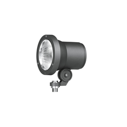 Compact Floodlight 7691 | Flood lights / washlighting | BEGA