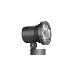 Compact Floodlight 7702   Spotlights / Uplights   BEGA