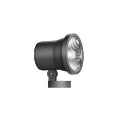 Compact Floodlight 7802   Spotlights / Uplights   BEGA