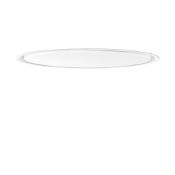 Ceiling luminaires 8780 | Recessed ceiling lights | BEGA
