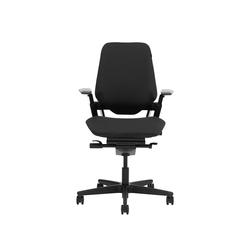 Savo S3 L | Task chairs | SAVO