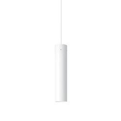 Pendant luminaires 4911 | General lighting | BEGA