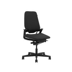 Savo S3 | Office chairs | SAVO