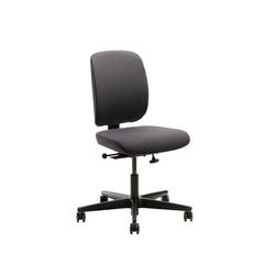 Savo Eos | Task chairs | SAVO