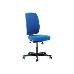 Savo Eos H | Task chairs | SAVO