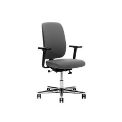 Savo Eos HL | Task chairs | SAVO
