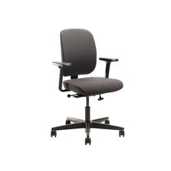 Savo Eos L | Office chairs | SAVO