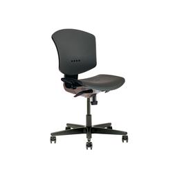 Savo Ikon 1 | Task chairs | SAVO