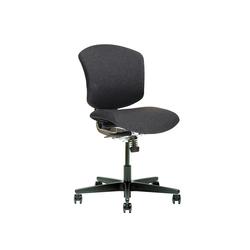 Savo Ikon 3 | Office chairs | SAVO