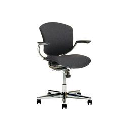 Savo Ikon 3L | Office chairs | SAVO