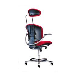 Savo Ikon 4 LN | Task chairs | SAVO