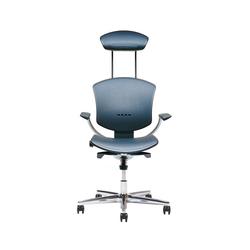 Savo Ikon 1 LN | Office chairs | SAVO