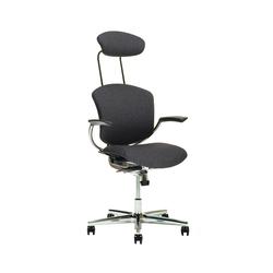 Savo Ikon 5 LN | Task chairs | SAVO