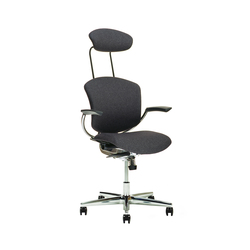 Savo Ikon 5 LN | Office chairs | SAVO
