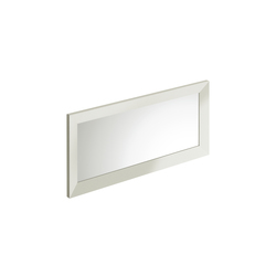 Unique Mirror | Specchi | pomd'or