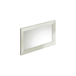 Unique Mirror | Specchi | Pom d'Or