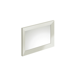 Unique Mirror | Miroirs | Pom d'Or
