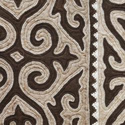 Mamalak | Rugs / Designer rugs | karpet