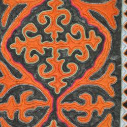Burkut | Rugs / Designer rugs | karpet