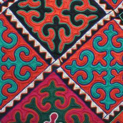 Gül | Rugs | karpet
