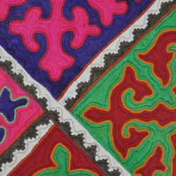Barskoon | Rugs / Designer rugs | karpet
