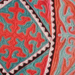 Alatau | Rugs / Designer rugs | karpet