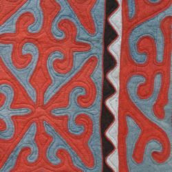Kumys | Rugs | karpet