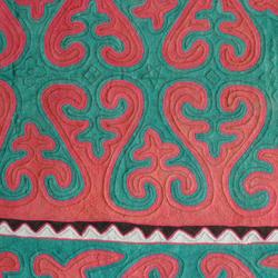 Berkutchi | Rugs | karpet