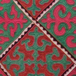 Süyüü | Rugs / Designer rugs | karpet