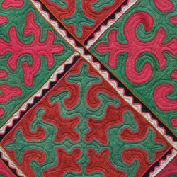 Süyüü | Rugs | karpet
