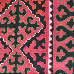 Dshigit | Tapis / Tapis design | karpet