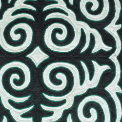 Kekilik | Rugs / Designer rugs | karpet