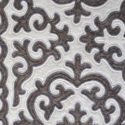 Alai | Rugs / Designer rugs | karpet