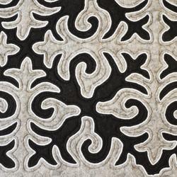 Rakhmat | Tapis / Tapis design | karpet