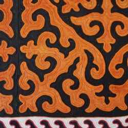 Rosa | Tapis / Tapis design | karpet